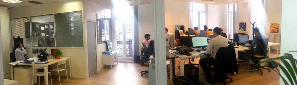 nouveau-bureau