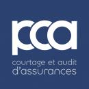 Pca_Logo_RVB_Web_HD